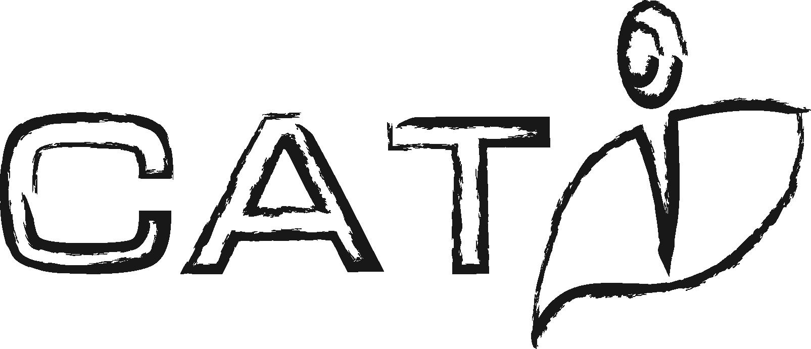cat-i.ru